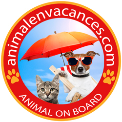 logo-animalenvacances-vectorise